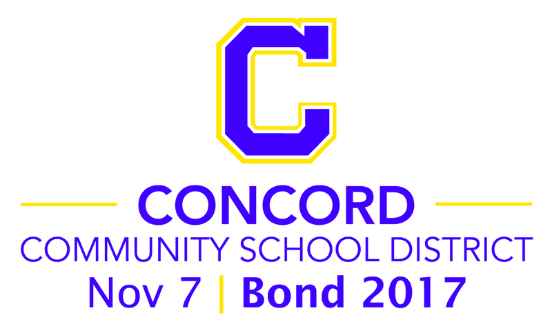 Bond 2017 Community Forum